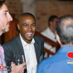 Conversations LGBT networking and social events