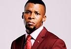 feather_awards_2025_looks_to_africa_Vuyo_Dabula-145x100_2