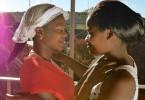 first_lebian_film_zimbabwe_my_name_is_rose