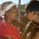 First lesbian film to be screened to the public in Zimbabwe