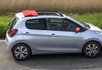 gay_motoring_car_review_Citroen_C1