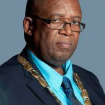 "KZN ""gays spread HIV"" mayor unexpectedly resigns"
