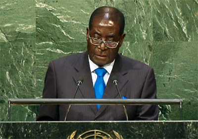 mugabe_we_are_not_gays_united_nations