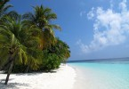 police_Maldives_arrest_two_gay_men