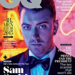 Sam Smith is on a roll!