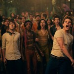 Ouch! Critics savage new Stonewall movie
