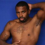 Gay porn website denies boxer's drugged claims