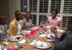 host_dinner_at_home_for_lgbti_community_other_foundation