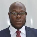 Controversial African LGBT activist Joël Nana passes away