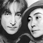 Yoko Ono: John Lennon wanted to have sex with men
