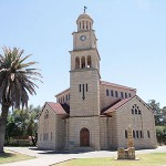 NG Kerk decision: Gay people could still face rejection