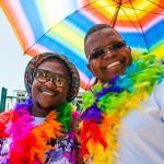 Pretoria Pride 2015 Gallery 1