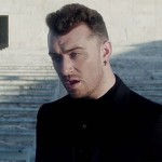Watch: Video for Sam Smith's chart-topping Bond theme released