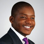 Zim MP sues for $200,000 for being called gay