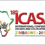 Gay activists welcome at Zim Aids conference, but not protests