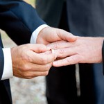 Joburg ministers charged over same-sex weddings