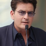 So now there's a Charlie Sheen gay sex tape?
