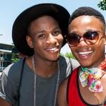 Johannesburg Pride 2015 Gallery 2