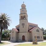 NG Kerk confirms two year gay union delay