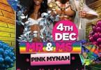 pink_mynah_festival_2015_pageant_event