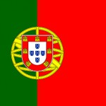 Portugal approves adoption for same-sex couples
