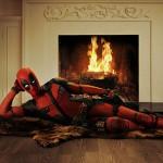 "Ryan Reynolds' big screen superhero to be ""pansexual"""