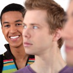 UK gay and bi boys and men to get HPV vaccine