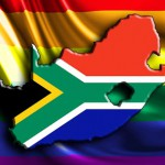 What do South Africans really think about LGBTI issues?
