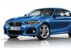 BMW_125i_review