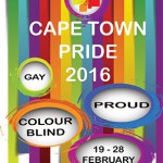 Cape Town Pride to change controversial 2016 theme
