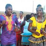 Report: Caster Semenya marries girlfriend