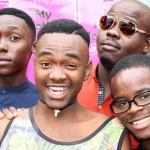 Mamelodi Pride 2015 gallery