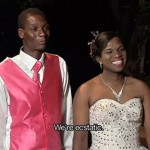 SA's gay reality TV wedding explodes on social media