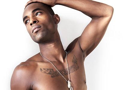 Ghana gay photos