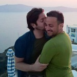 Tragic! Grieving gay man humiliated after husband dies on Ausssie honeymoon
