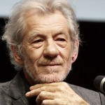Ian McKellen joins Oscars diversity fray over gay actors