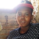 We'll miss her dancing, says slain lesbian's aunt