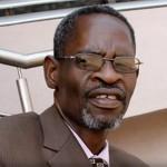"UN slams dropping of case against Malawi ""kill gays"" politician"