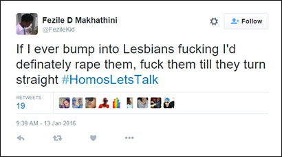 kzn_youth_shocks_twitter_with_homophobia_rape_lesbians