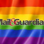 Mail & Guardian offers LGBTI journalist fellowship