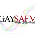Gay online radio station launched in SA