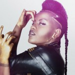 Toya Delazy wins international LGBT music award