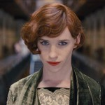Trans film The Danish Girl banned in Qatar