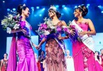 Mrs-SA-pageant-is-open-to-married-lesbians