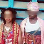"""Nigerian police raid """"gay"""" wedding, arrest guests"""