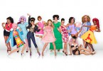 RuPauls-Drag-Race-Season-8_cast_revealed