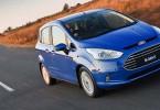 motoring_gay_car_review_Ford-B-MAX