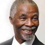 An open letter to Thabo Mbeki on his Aids denialism
