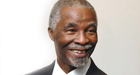 An open letter to Thabo Mbeki on his Aids denialism ...