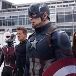 Disney & Marvel threaten boycott over anti-LGBT bill